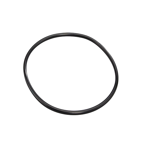 "4"" 709/909 COVER O-RING #358"