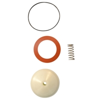 "Watts Backflow Prevention Vent Float Kit - 1 1/4-2"" RK800 V"