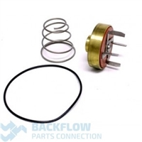 "Watts Backflow Prevention Check Kit - 1 1/4-2"" RK800 CK"