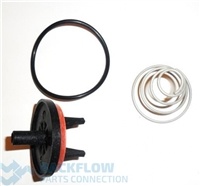 "Watts Backflow Prevention Check Kit - 1/2-1"" RK800M2 CK"