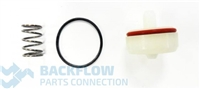 "Watts Backflow Prevention Vent Float Kit - 1/2-3/4"" RK 800M3 V"