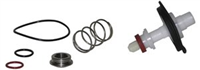 "Total Relief Valve Kit - WATTS 3/4"" RK 009M2 VT =7016364="