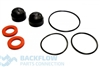 "Check Rubber Parts Kit for WATTS 3/4"" Device - 009M2"