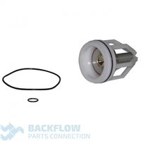 "Watts Backflow Prevention Second Check Kit - 1 1/4-2"" RK009 CK2"