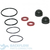 "Complete Rubber Parts - WATTS 3/4"" RK007M2 RT 7016349"