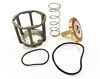 "Watts Backflow Prevention Second Check Kit - 1 1/4-2"" RK 909M1 CK2SS"