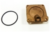 "Watts Backflow Prevention 1st Check Cover Kit - 3/4-1"" RK 709C1"