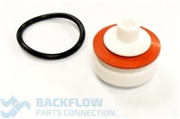 "Watts Backflow Prevention Repair Kit - 1/4-3/8"" RK 188A/288A/388 T"
