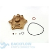 "Watts Backflow Prevention Cover Kit - 1 1/2-2"" RK 007M1 C"