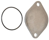 "Watts Backflow Prevention Cover Kit - 1/2"" RK 007 C"