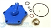 "Watts Backflow Prevention Cover Kit - 2 1/2-3"" RK 007 C"