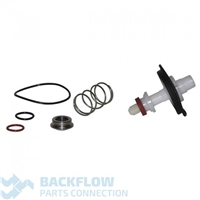 "Watts Backflow Prevention Total Relief Valve Kit - 1/4-1/2"" RK 009 VT"