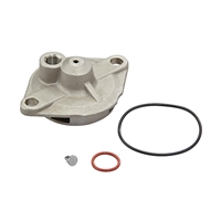 "Watts Backflow Prevention Cover Kit - 1/2"" RK SS009 C"