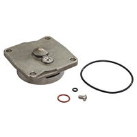 "Watts Backflow Prevention Cover Kit - 1"" RK SS009 C"