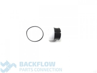 "Watts Backflow Prevention Second Check Kit - 1/2""-3/4"" RK SS009 CK2"