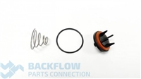 "Watts Backflow Prevention Check Kit - 1"" RK800M4/800M4FR CK"