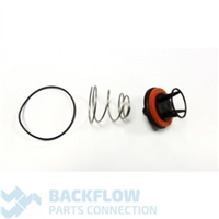 "Watts Backflow Prevention Check Kit - 1 1/4-2"" RK800M4/800M4FR CK"
