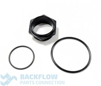 "Watts Backflow Prevention Seat Kit - 1"" RK800M4 S"