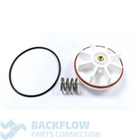 "Watts Backflow Prevention FR Vent Float Kit - 1 1/4-2"" RK800M4 FRV"