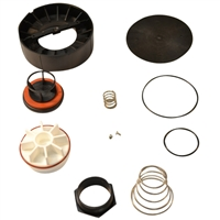 "Watts 1 1/4"" 800M4, LF800M4, 800M4FR Backflow Repair Kit"