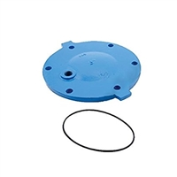 "Watts Backflow Prevention Cover Kits for Checks - 10"" RK909 C"
