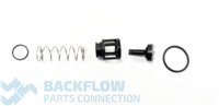 "Watts Backflow Prevention 1st Check Kit - 1/4-1/2"" RK 919 CK1"