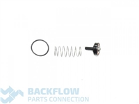 "Watts Backflow Prevention 1st Check Kit - 3/4"" RK 919 CK1"