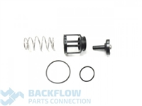 "Watts Backflow Prevention 1st Check Kit - 1 1/4-1 1/2"" RK 919 CK1"