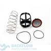 "Watts Backflow Prevention 1st Check Kit - 2"" RK 919 CK1"