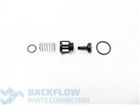 "Watts Backflow Prevention 2nd Check Kit - 1/4-1/2"" RK 919 CK2"