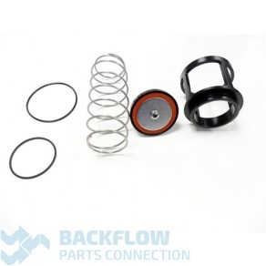 "Watts Backflow Prevention 2nd Check Kit - 2"" RK 919 CK2"
