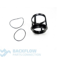 "Watts Backflow Prevention Check Seat Kit - 1 1/4-1 1/2"" RK 919 S"
