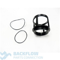 "Watts Backflow Prevention Check Seat Kit - 2"" RK 919 S"
