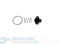 "Watts Backflow Prevention Total Relief Valve Kit - 1/4-1/2"" RK 919 VT"