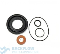 "Relief Valve Rubber Parts Kit - Watts Backflow 1/4-1/2"" RK 919 RV"