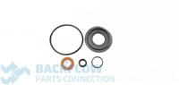 "Relief Valve Rubber Parts Kit - WATTS 3/4-1"" RK 919 RV ; Ames 3/4-1"" ARK 400B RV"