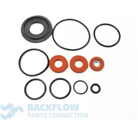 "Complete Valve Rubber Parts Kit - WATTS 3/4"" RK919 RT"