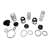 "Backflow Preventer 1 1/4-1 1/2"" 919 total inter valve replacement kit"