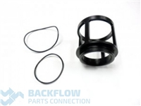 "Watts Backflow Prevention 1st or 2nd Check Seat Kit - 2"" RK 719 S"