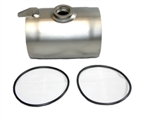 "Check Sleeve Cover Kit - WATTS 2 1/2-4"" RK 757/757DCDA C =7010012=S"