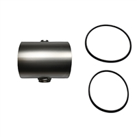 "Check Sleeve Cover Kit for Watts 2 1/2"" Device - 957 / 957RPDA"