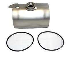 "1st or 2nd Check Cover Kit - WATTS 2 1/2-4"" RK 757a/757aDCDA C"
