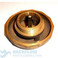 "Febco Backflow Prevention Bonnet/Stem Kit - 1 1/4"" 710"