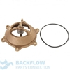 "Febco Backflow Prevention Bonnet Assembly Kit - 1 1/2-2"" 765"