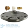 "Febco Backflow Cover Assembly - 3"" 805YD, 806YD, 825YD, 826YD"
