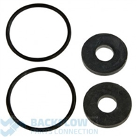 "Check Rubber Kit - FEBCO 3/4-1 1/4"" 805Y/805YB/825Y/825YA/825YAR"