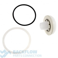 "Febco Backflow Prevention Poppet Kit - 1/2-3/4"" 715 & 1/2"" 710"