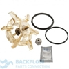 "Febco Backflow Prevention Bonnet Assembly Kit - 1/2-3/4"" 765"