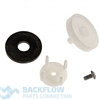 "Febco Backflow Prevention Check Assembly Kit - 1-1 1/4"" 765"