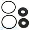 "Check Rubber Kit - Febco Backflow 1 1/2-2"" 805YS,825YS, 825YAS"